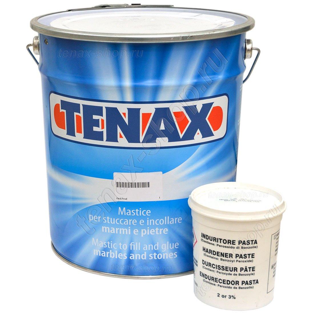 Tenax мастика купить полиуретановый герметик для кровли