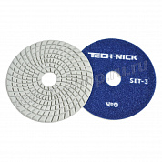 АГШК Ø100мм TECH-NICK SET-3 №0 wet/dry