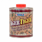 Пропитка Ager Tiger (1л) TENAX