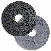 АГШК Ø100мм №50 KGS SpLine ECO wet